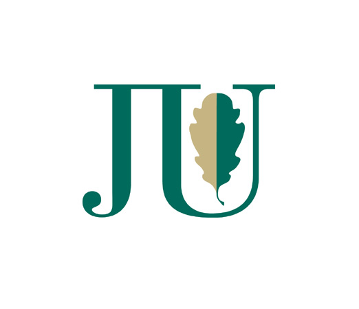 A Visit to Jacksonville University     College Expert